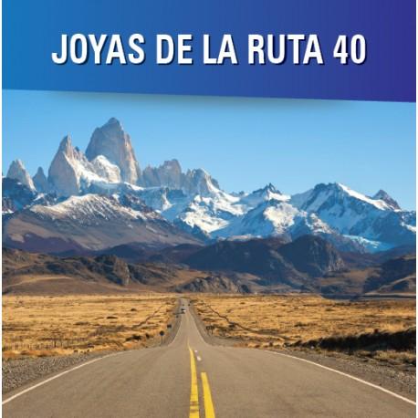 joyas-de-la-ruta-40